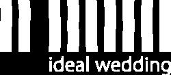 idealwedding-logo